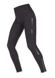 GORE RUNNING WEAR Mythos SO Tights