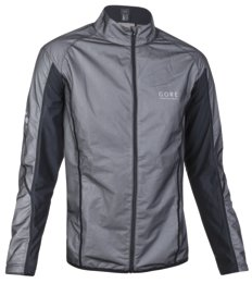 GORE RUNNING WEAR Pulse AS Jacket