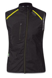 GORE RUNNING WEAR X-Run Ultra AS Light Vest