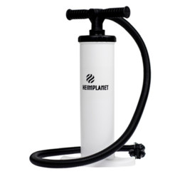 Heimplanet Action Pump