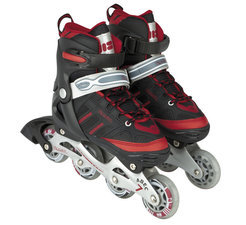 Hot Stuff Excalibur Skate Jr