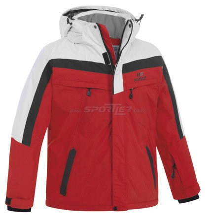 Hot Stuff H. Stuff Jkt Boy Red kaufen in Online Shop Jacken  - Sportler