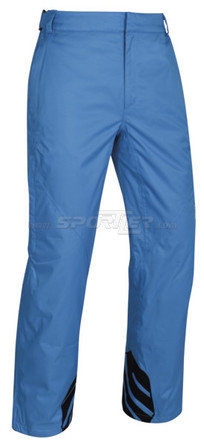 Hot Stuff Hogan High Performance Pants Blue acquista in Online Shop Pantaloni lunghi  - Sportler