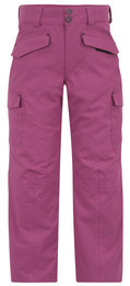 Hot Stuff Pierce 3M Pants Jr