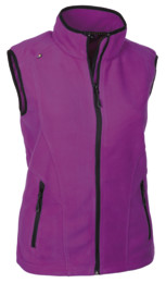 Ice Peak Kamber Fleece Vest W