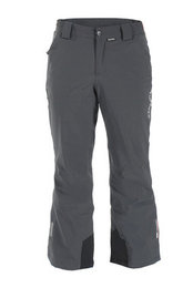 Ice Peak Noah Pants Boy