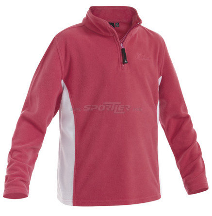 Ice Peak Pierre Fleece Jr kaufen in Online Shop Pullover  - Sportler