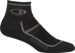 Icebreaker Multisport Ultralite Mini W
