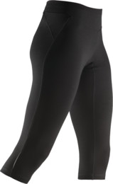 Icebreaker Rush 3/4 Tights