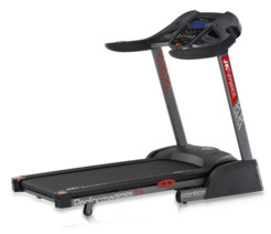 JK Fitness Performa 10600