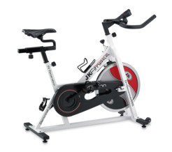 JK Fitness Professional 4500