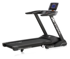 JK Fitness Top Performa 10800