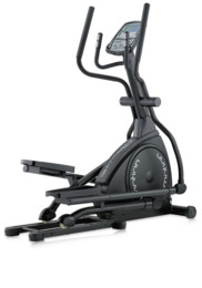 JK Fitness Top Performa 3700