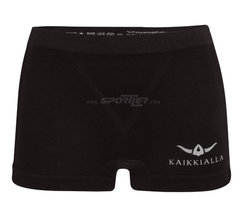Kaikkialla Functional Boxer W's