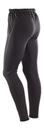 Kaikkialla Hannu Powerstretch Tight Unisex