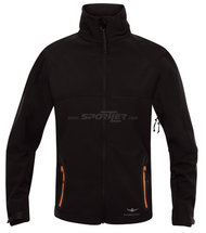 Bekleidung &gt; Bekleidungstyp &gt; Jacken &gt;  Kaikkialla Irja Softshell W's