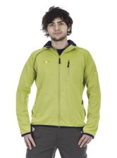 Kaikkialla Men's Jacket Hoodie Matti