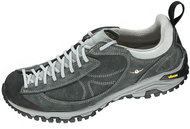 Sport &gt; Alpinismo &gt; Scarpe avvicinamento / trail &gt;  Kaikkialla Nilakka