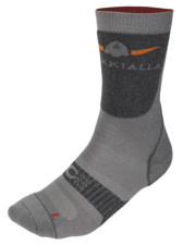 Bekleidung &gt; Bekleidungstyp &gt; Socken &gt;  Kaikkialla Outdoor Socks