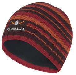 Kaikkialla Ringel Cap