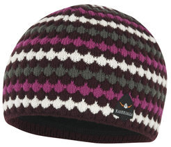 Kaikkialla Ringel Cap New