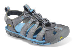 Keen Women Clearwater CNX