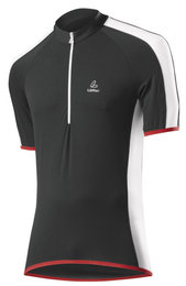 Löffler Bike Hot Bond Jersey S/S