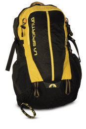 La Sportiva A.T. 30 Backpack