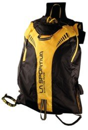 La Sportiva Backpack Stratos Race