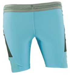 La Sportiva Blaze Tight Short W