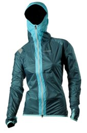 La Sportiva Libra Jkt W