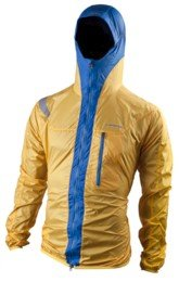La Sportiva Lux Jkt