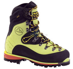 La Sportiva Nepal Evo GTX W's