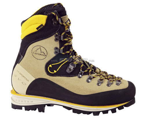 La Sportiva Nepal Trek Evo GORE-TEX acquista in Online Shop Scarponi  - Sportler