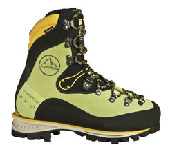 La Sportiva Nepal Trek Evo GORE-TEX Woman