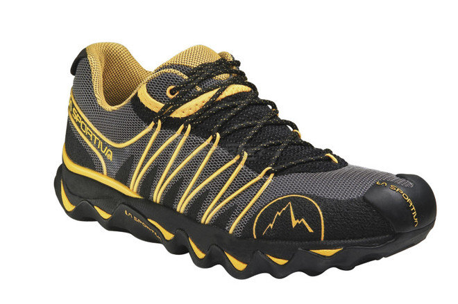 La Sportiva Quantum acquista in Online Shop Scarpe trail running  - Sportler
