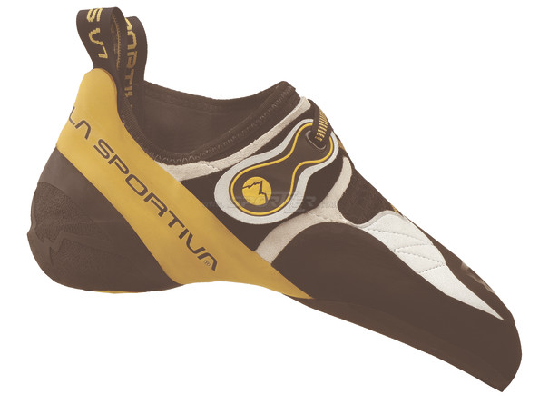 La Sportiva Solution acquista in Online Shop Scarpe arrampicata  - Sportler