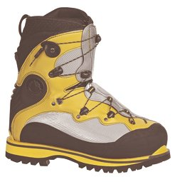 La Sportiva Spantik