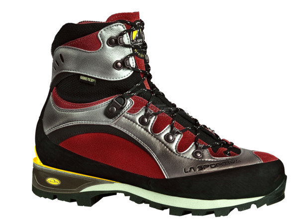 La Sportiva Trango Alp GORE-TEX acquista in Online Shop  - Sportler