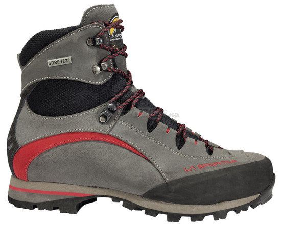 La Sportiva Trango Trek Micro Evo GORE-TEX acquista in Online Shop  - Sportler