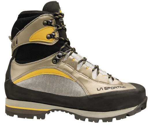 La Sportiva Yeti GORE-TEX acquista in Online Shop Scarponi  - Sportler