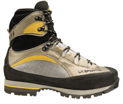 La Sportiva Yeti GORE-TEX