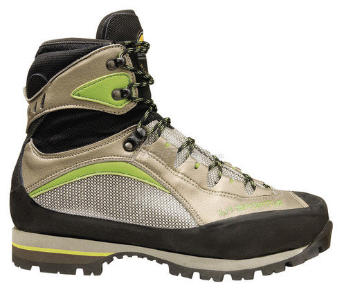 La Sportiva Yeti GTX W's acquista in Online Shop Scarponi  - Sportler