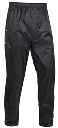 Lakes Achat Rainpants
