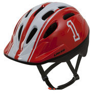 Sport &gt; Bike &gt; Caschi &gt;  Lakes Bike Helmet (2011)