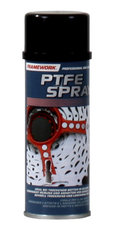 Lakes PTFE-Teflon Spray 200 ml