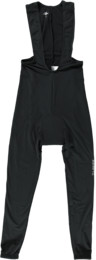 Lakes Thermo Bib Pants