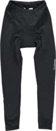 Lakes Thermo Pants
