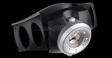 LED Lenser H5 acquista in Online Shop Luce / energia  - Sportler