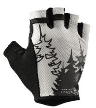 Maloja MoranisM. Gloves